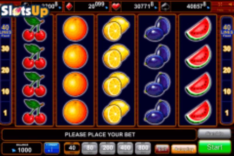 Canada No Deposit Casino Bonuses